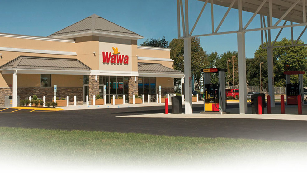 wawa inc research paper Research is our most deadly weapon against the company that we are auditing is a regional convenient store chain called wawa wawa: operations management.