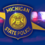 UPDATE: Michigan State Police trooper dies following crash in Rockford