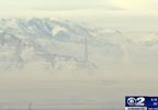 KUTV_local_Pollution_092315.JPG