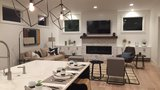 NW Natural Parade of Homes showcases luxury living
