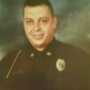 Food drive memorializing Johnstown police officer to happen Saturday