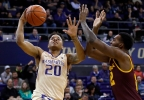 Arizona_St_Washington_Basketball__vcatalani@fisherinteractive.com_1.jpg