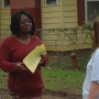 Organization invites neighborhood to talk about prostitution issue on Willow Street