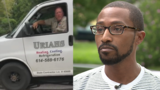 'You're a rude n-----:' Contractor calls black man racist slur during confrontation