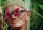 The Look Of Silence (5)