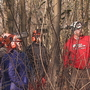 Tree safety seminar held in Appleton
