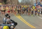 BOSTON MARATHON WOMEN'S ELITE (NBC SPORTS).jpg