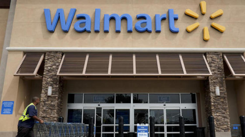 Walmart U.S. To Cut 10% Of Local Tech Division Jobs, Sam'S Club