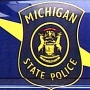 MSP find a stolen truck in a St. Joseph County lake