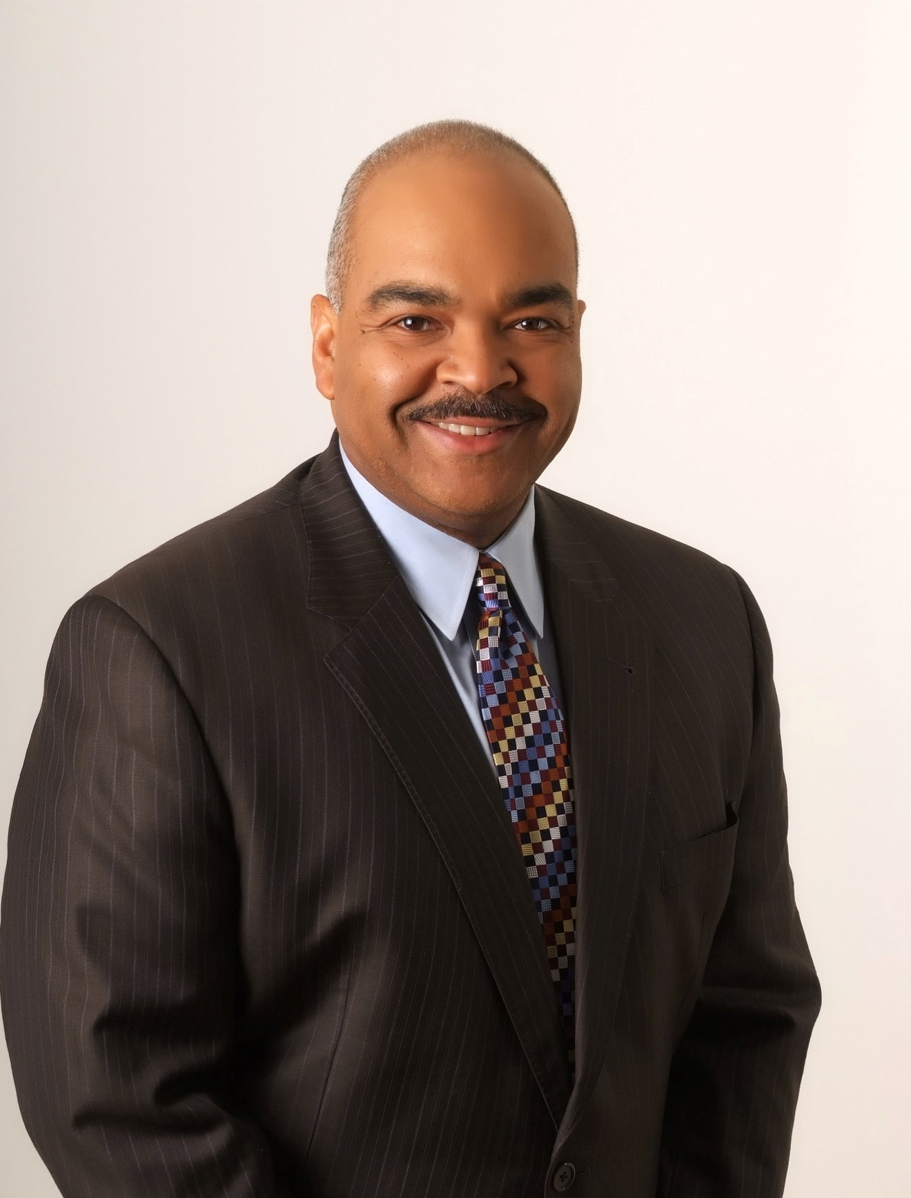 NBC25 Today and FOX66 Mornings anchor Mike Woolfolk will emcee the 37th Annual Freedom Fund Gala for the Flint Branch-NAACP on Saturday, March 10, 2018.<p></p>