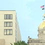 Savannah city council to maintain millage rate