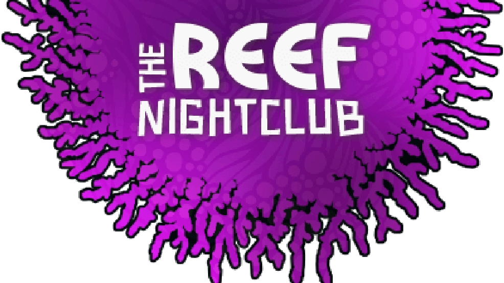 THE REEF LOGO.png