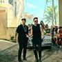 'Despacito' breaks record for most streamed song of all time