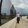 Ocala police release video of officers talking suicidal man down from overpass