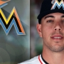 Autopsy: Marlins pitcher had cocaine, alcohol in his system