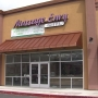 Customers frustrated after Carson City massage business suddenly closes