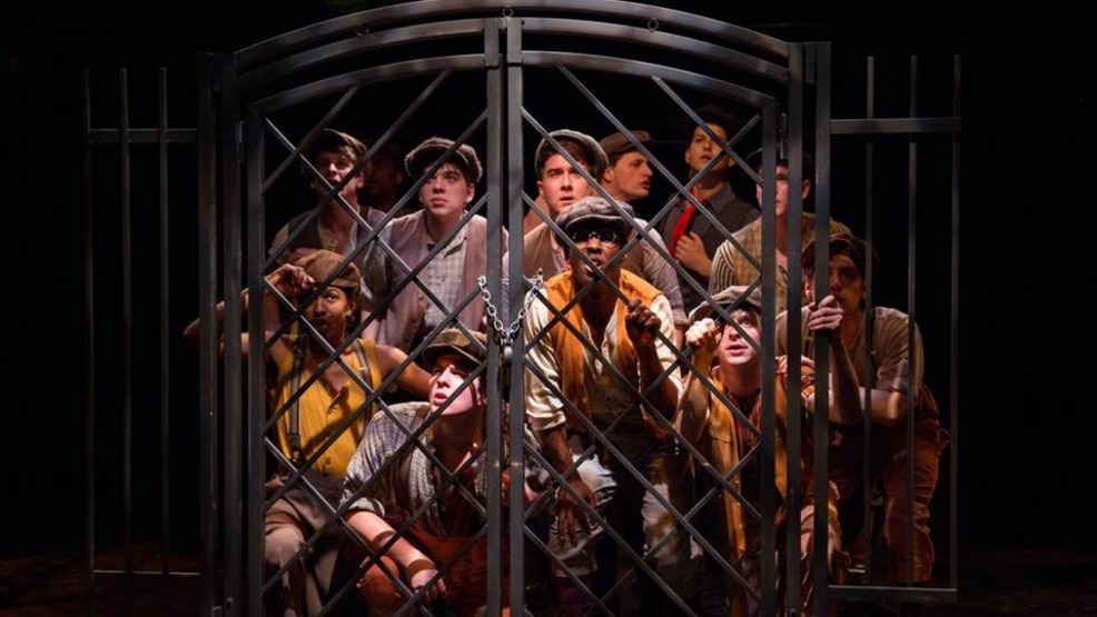 newsies fb photo.jpg