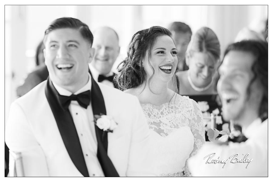 Ashley & Rudy's wedding // Location: Hay Adams Hotel, Washington DC // Photography: Wedding Photojournalism by Rodney Bailey // (Photo credit: Wedding Photojournalism by Rodney Bailey | https://rodneybailey.com | 703.440.4086)
