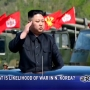 Allman Report Analysis with Jim Carafano: North Korea