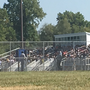 Bomb threat at Southeast High School, students evacuated