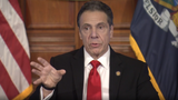 Gov. Cuomo mandates that all New Yorkers must wear masks while in public