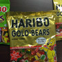Haribo looks to open first U.S. factory in Kenosha
