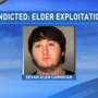 Macon man indicted for elder exploitation, card fraud incidents
