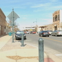 Downtown Las Cruces revitalization project hopes to draw tourism