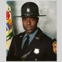 Community remembers murdered Delaware State Trooper