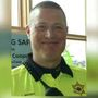 Saratoga County deputy collapsed, died during training run for triathlon, says sheriff