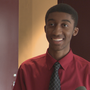 Gates Chili student heading to Yale