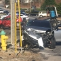 Asheville police identify, charge driver in fatal Patton Avenue wreck
