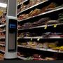 Schnucks Unveils New Robots to Help Stores Run More Efficiently