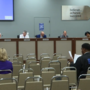 School board approves new teacher contract
