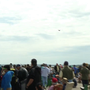 Rhode Island Air Show attracts thousands on Saturday