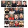 9 of 17 charged in Radford University hazing incident to be in court Thursday