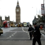1 Utahn dead, 1 injured after London terror attack