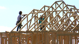 Construction workers leaving Texas due to low wages, political climate