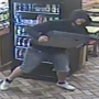 Two men sought after robbing a Subway in Henderson