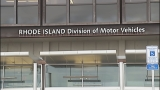 Computer glitch at RI DMV changes 12,500 voter affiliations
