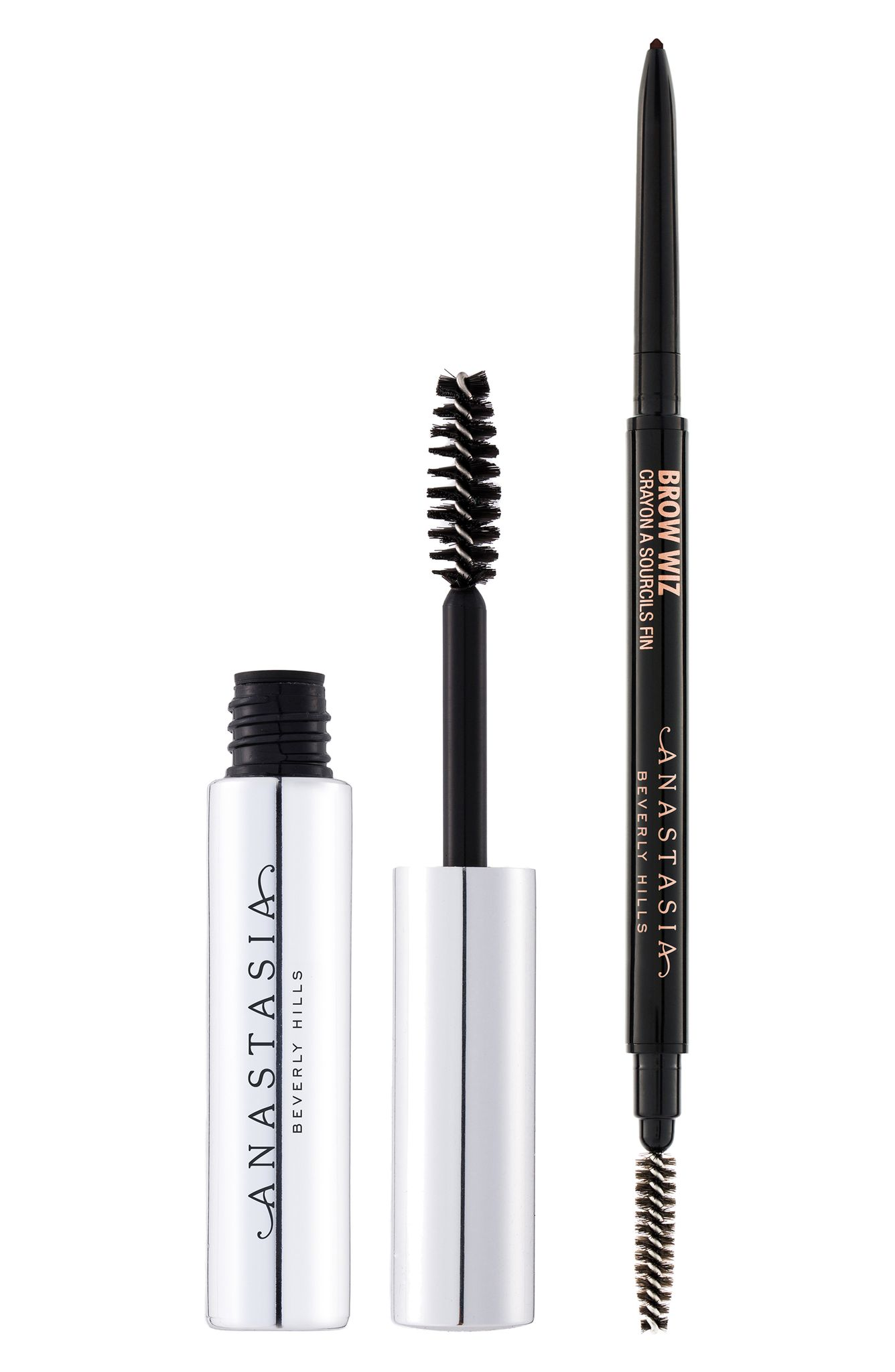 Anastasia Brow Duo Set (normally $43): $25 (Image: Nordstrom){ }