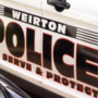 City of Weirton looking to hire new police officers