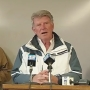 Gov. Otter visits flooded counties to address damages