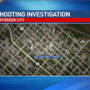 One person injured in Jefferson City shooting