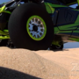 Silver Lake Dunes ORV experts offering safety reminders for Labor Day weekend