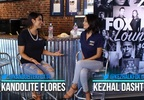 FOX Lounge: World Cup preview, June 21