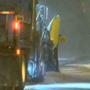 City of Rochester, towns and citizens prepare for wintry blast
