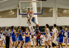 Hamilton Heights and McCallie (34 of 39).jpg