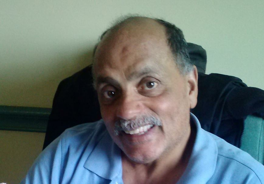 <p>State Police report 64-year-old Edward Torres of Elba died in the crash, and another person was seriously hurt. (photo courtesy: Torres family)</p>