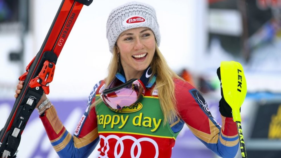 shiffrin.jpeg